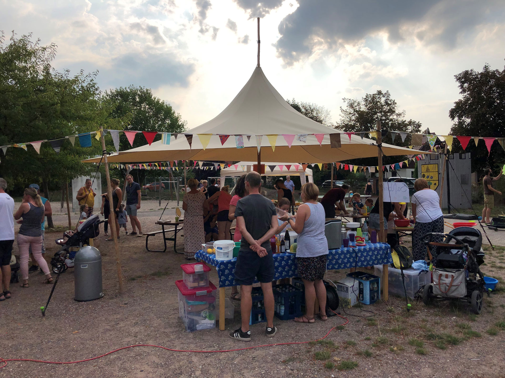 Sommerfest_2019-08_03