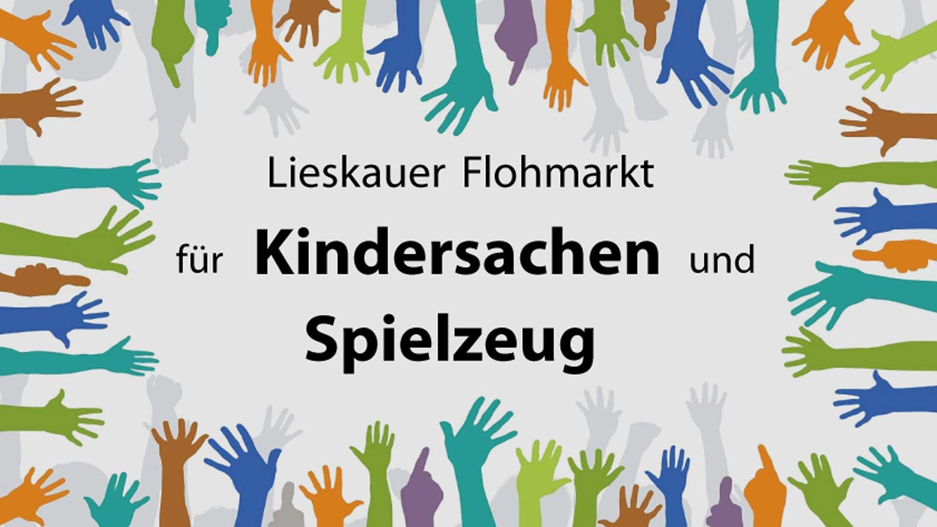 Flohmarkt_quer