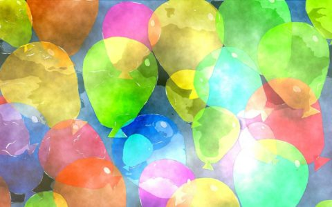 Erwischt! Wir feiern, 4 Jahre Weltentdecker Salzatal!